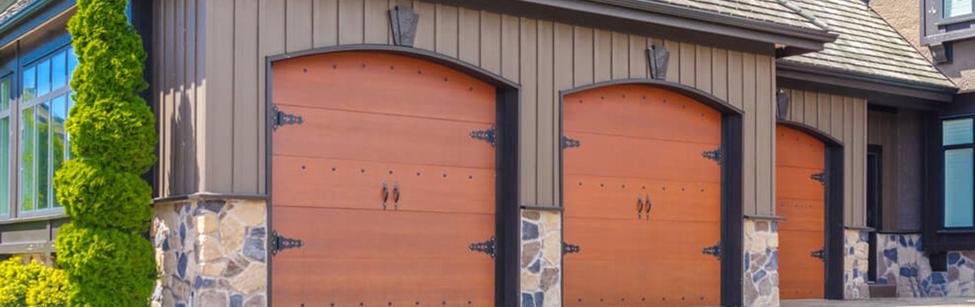 Neighborhood garage door service garage door roller for Garage door repair plymouth ma